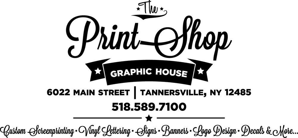 Print Shop Logo.jpg