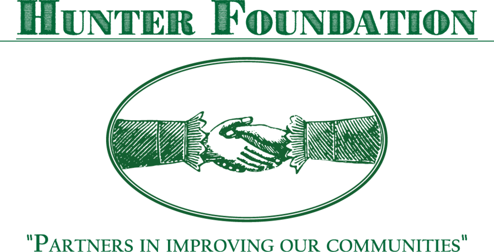 Hunter+Foundation+Logo.png