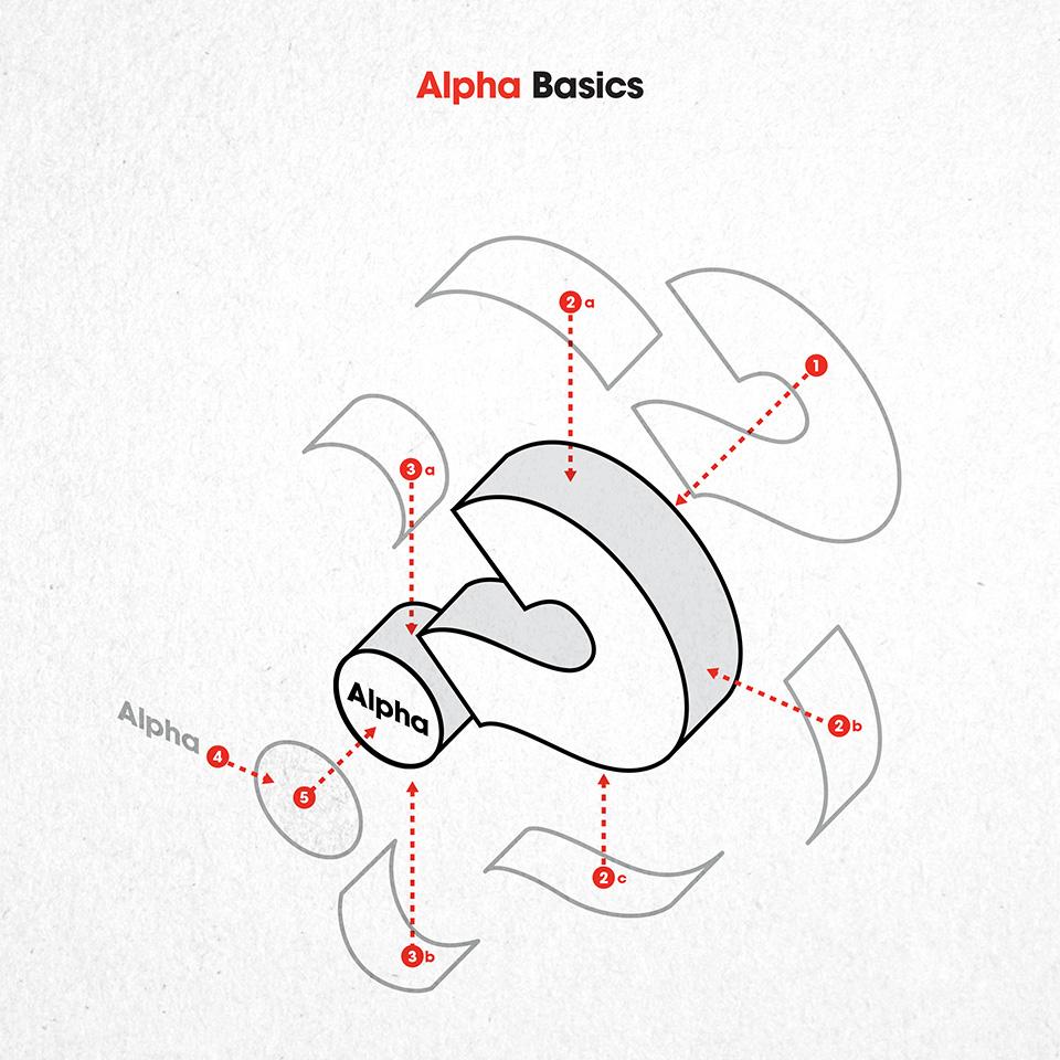Asset 2 - Alpha basics-lowres.jpg
