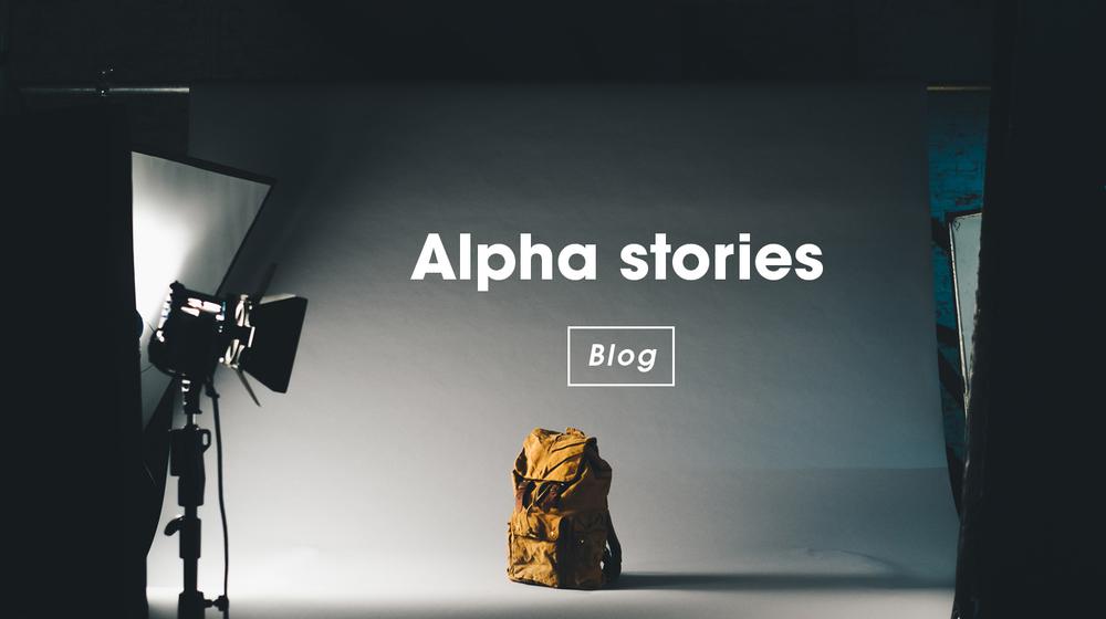 Alpha-stories.jpg