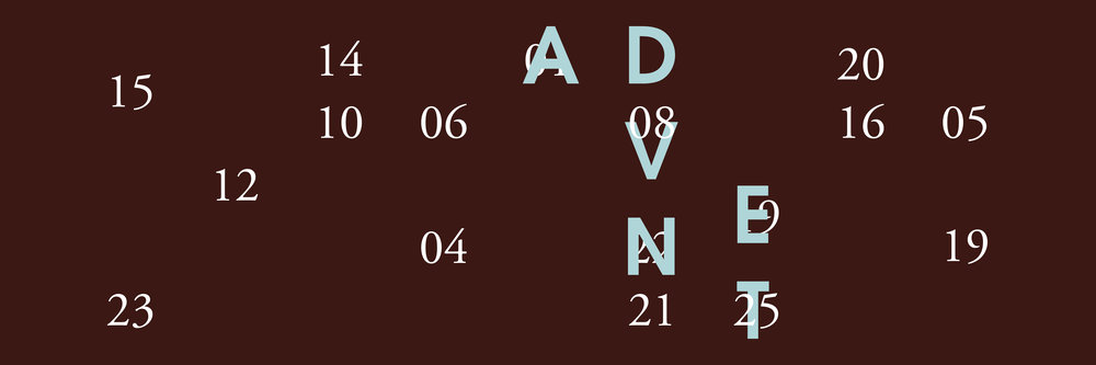 banner 12.jpg