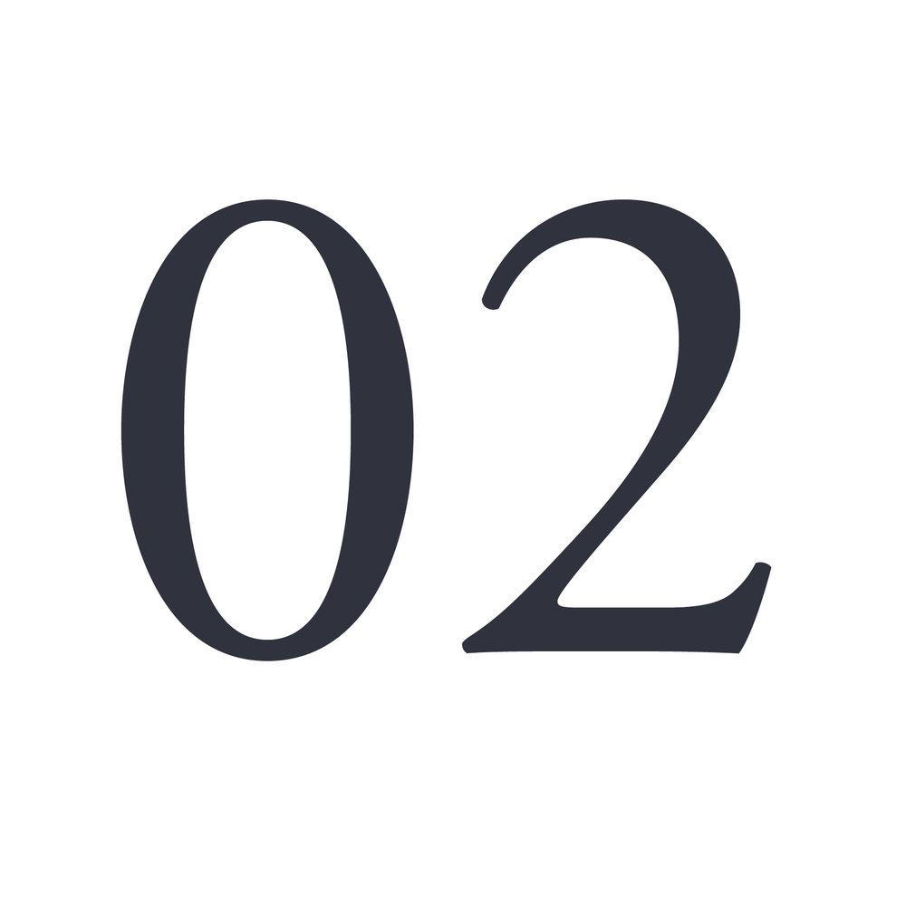 02.2.jpg