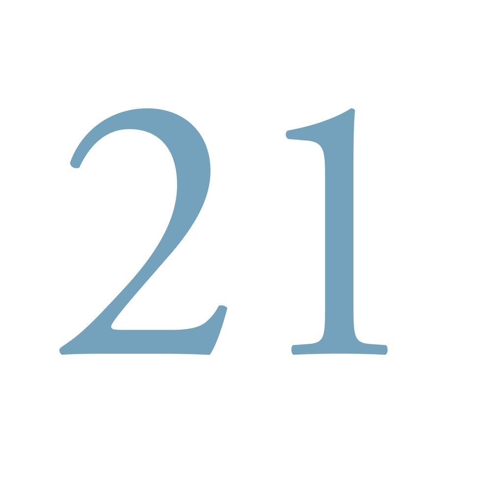 _21.jpg