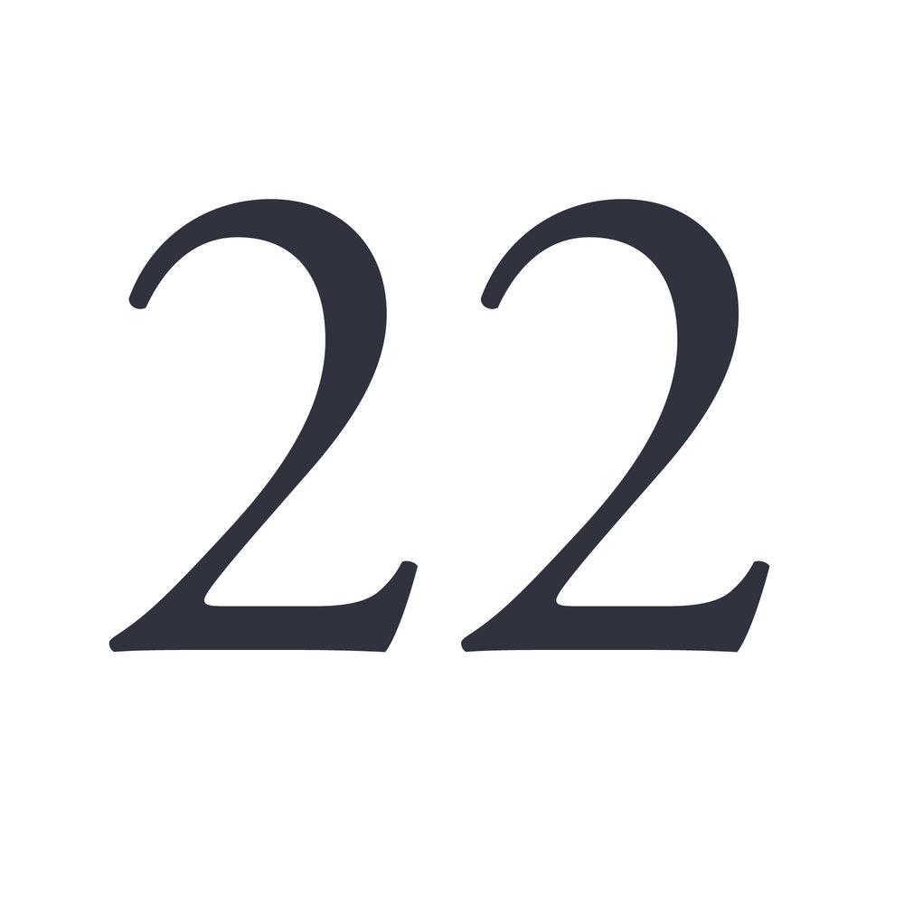 _22.jpg