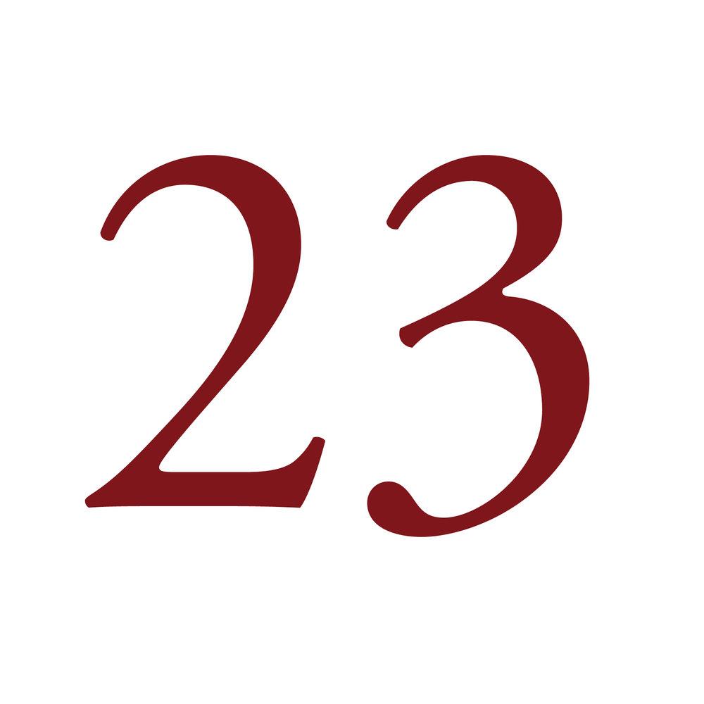_23.jpg