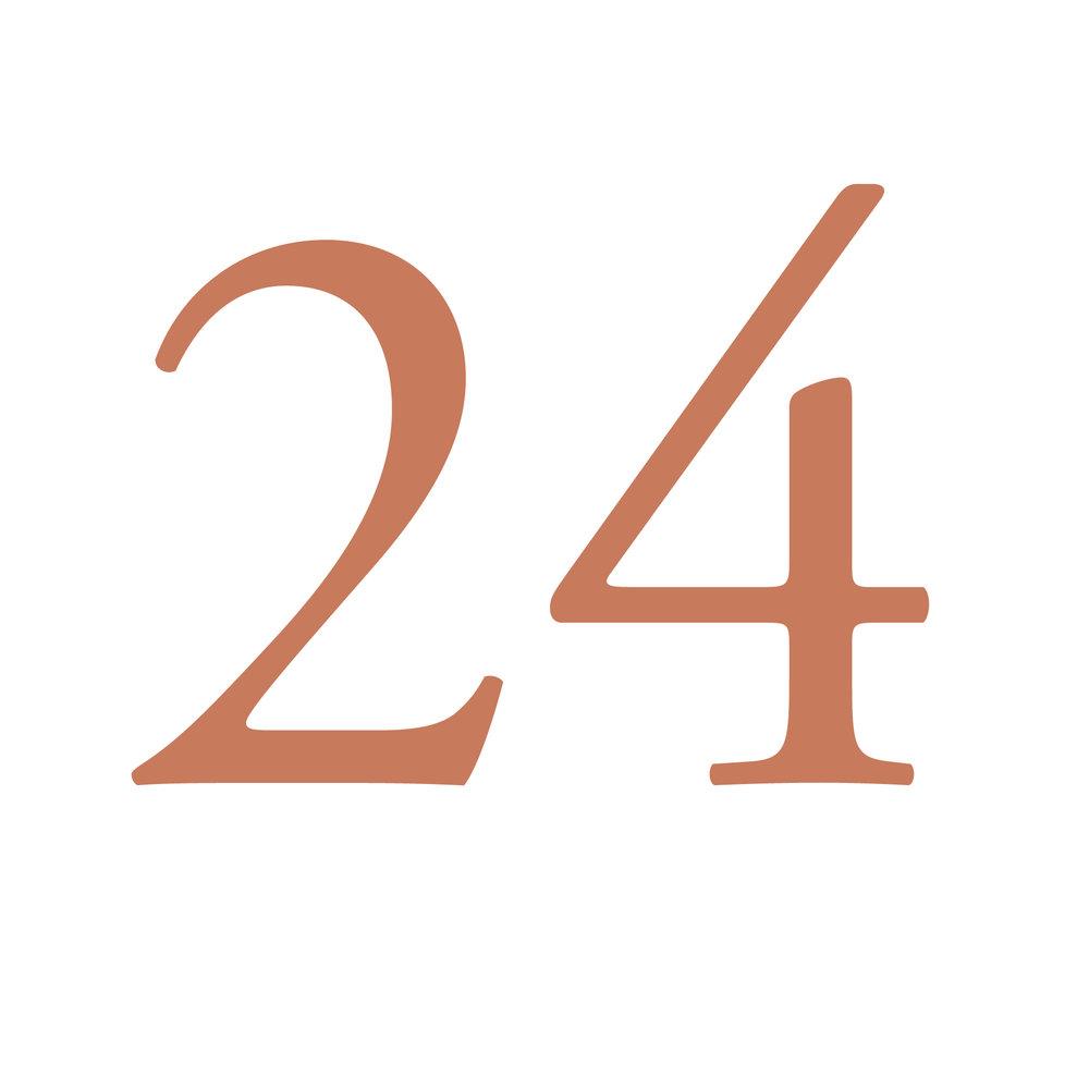_24.jpg