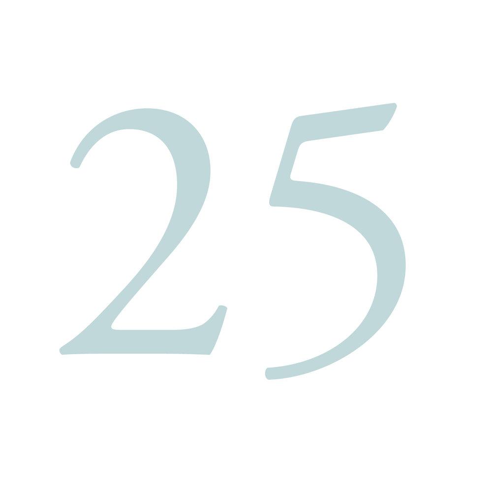_25.jpg