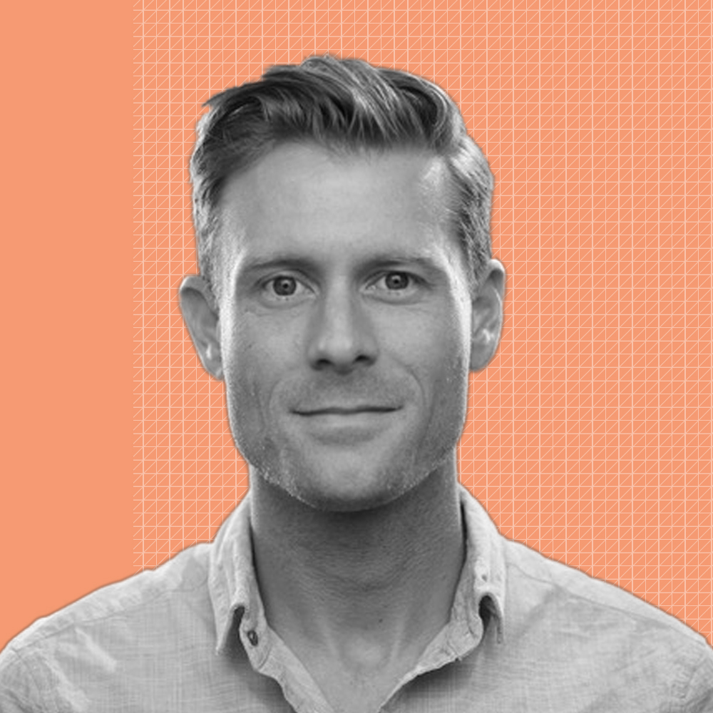 Tim Chaddick Tim Chaddick is the founding pastor of Reality LA, a thriving church in the heart of Hollywood. He's since moved to London, where he now serves as the Lead Pastor for Reality Church London. These churches are a part of the Reality Church family, a movement committed to relational church planting and serving the broader body of Christ. Tim's first two books, 'Better: How Jesus Satisfies the Search for Meaning' and 'The Truth about Lies', were projects from lessons learned while living and leading a church in Los Angeles.