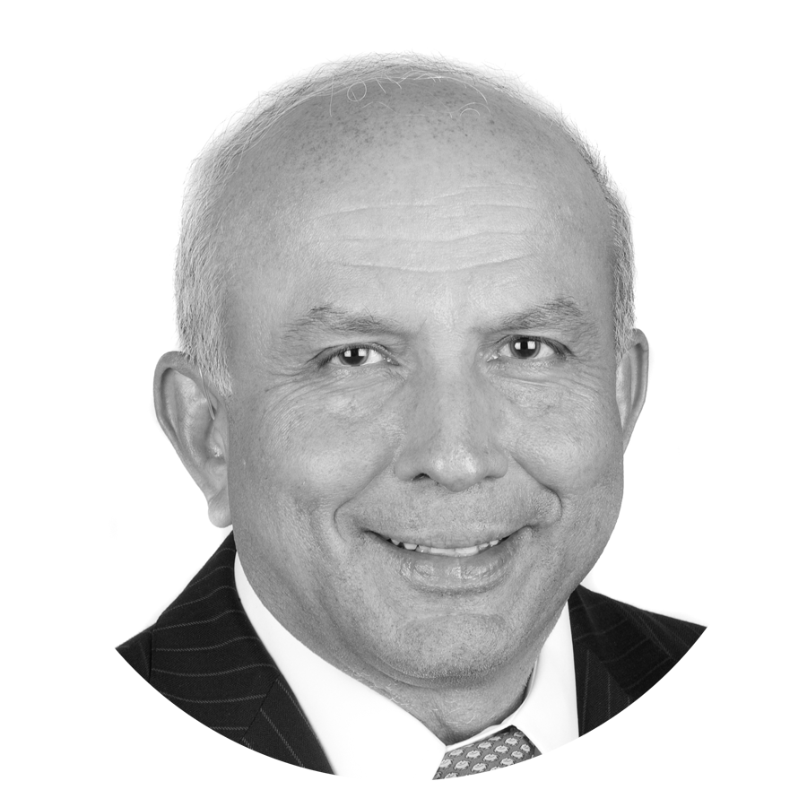 Prem Watsa    Since 1987, Prem Watsa has served as Chairman and CEO of Fairfax Financial Holdings Ltd, a holding company with revenues of approximately $16 billion. One of 'the world's greatest investors' (MoneyWeek Magazine), Prem sits on the Board of Directors for Blackberry, for the Royal Ontario Museum Foundation and for St Paul's Anglican Church in Toronto. Formerly he was also Chancellor of the University of Waterloo and on the Boards of the Bank of Ireland and ICICI Bank.