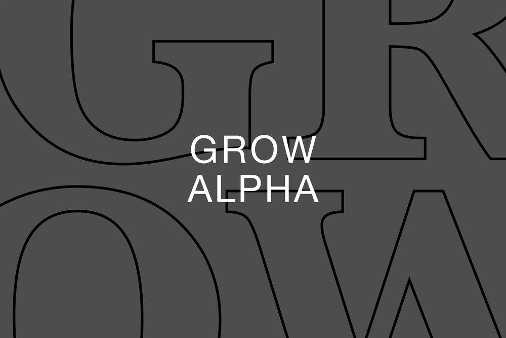 Grow Alpha_Digital_Web holding image_1500x1000px_1.jpg