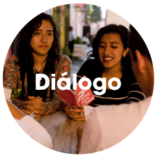 dialogo.png