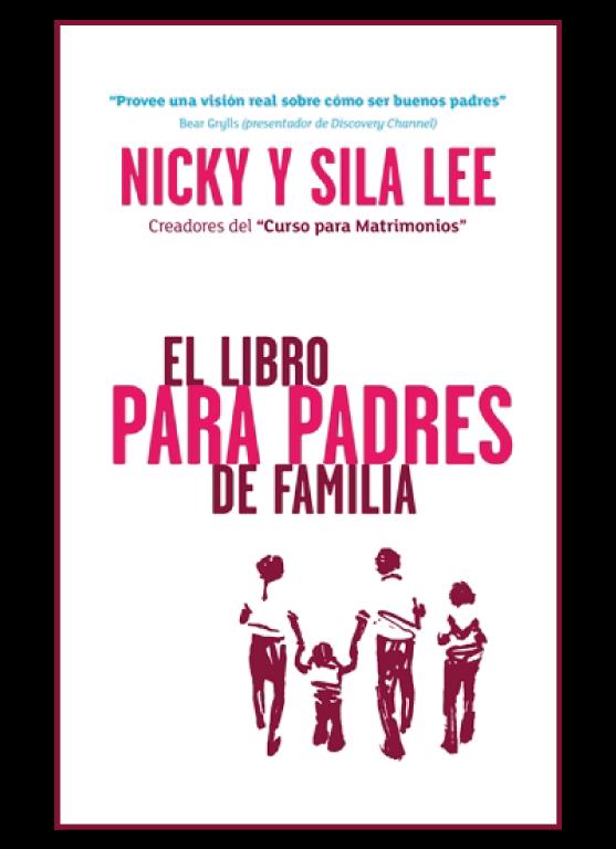 Libro para Padres de Familia - Libro Guía con todo elcontenido de las sesionesValor: 45.000