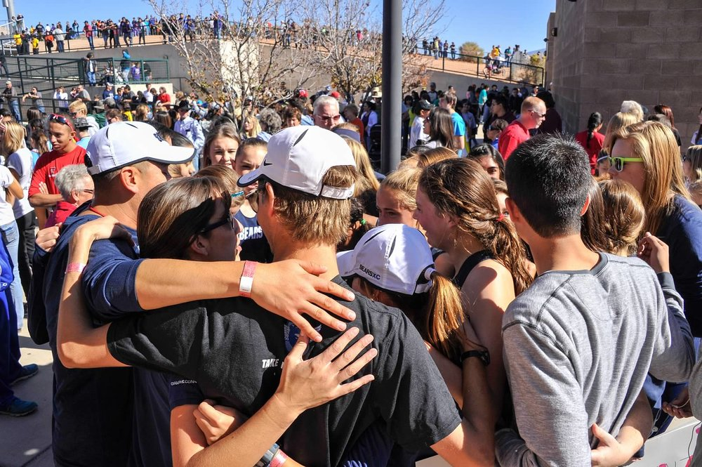 La Cueva 5A State Cross Country Championship-November 09, 2013-166.jpg