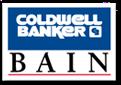 cbbain-logo.png