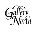 GN Vertical Logo sm.jpg