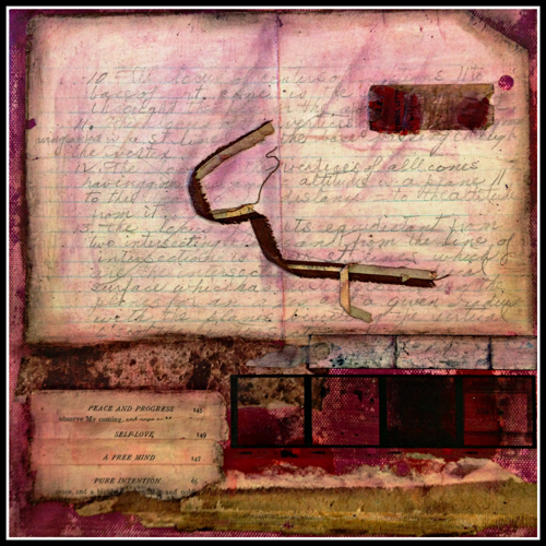 Laurie Richardson Photography, collage, encaustic, mixed media, assemblage, jewelry   email       Images - Photography    Images - Mixed Media