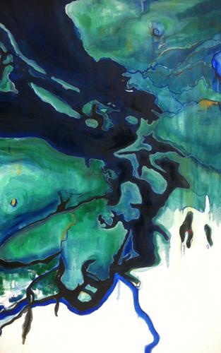 Katarina Reka Oil painting email images