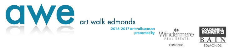 Art Walk Edmonds