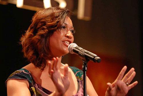 Jacqueline Tabor Jazz Band