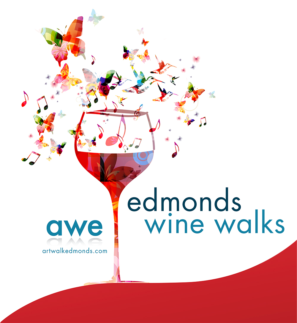 Thank you for a fantastic 2018 Wine Walk season. See you again next year!