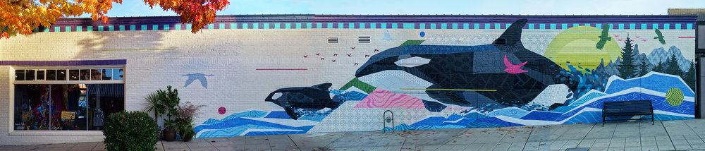 Edmonds Ocra Mural - Full Wall.jpg