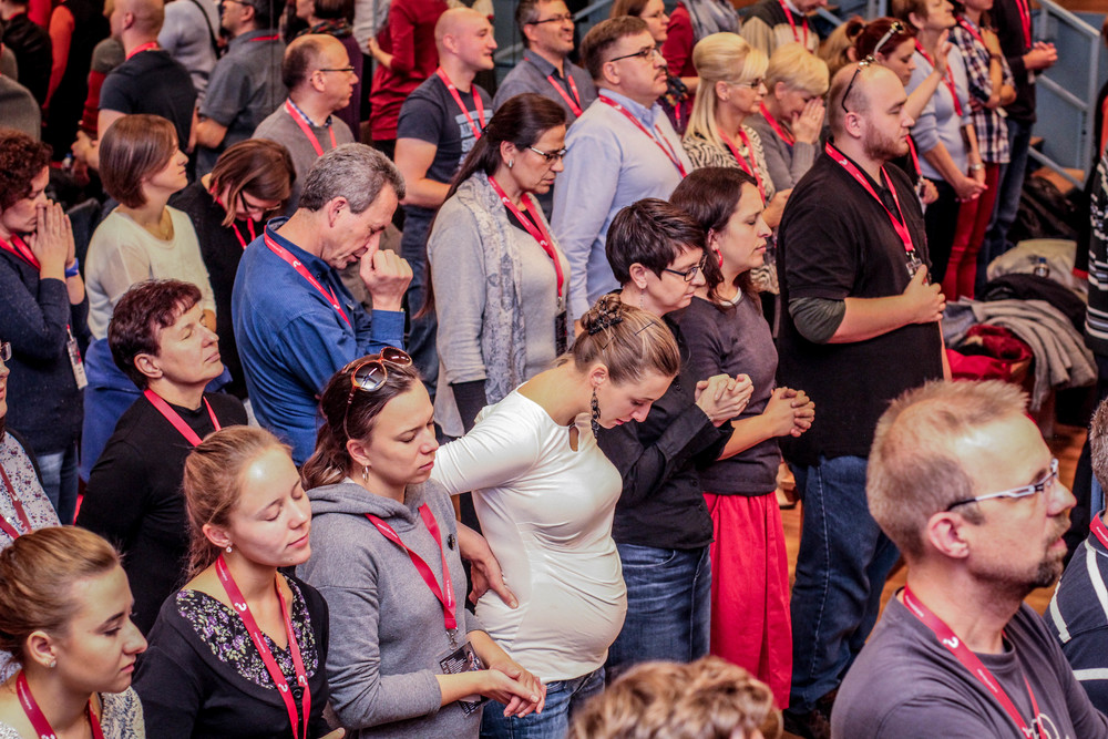 Konferencja_2015-47.jpg