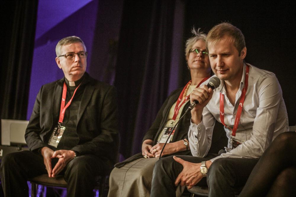 Konferencja_2015-57.jpg