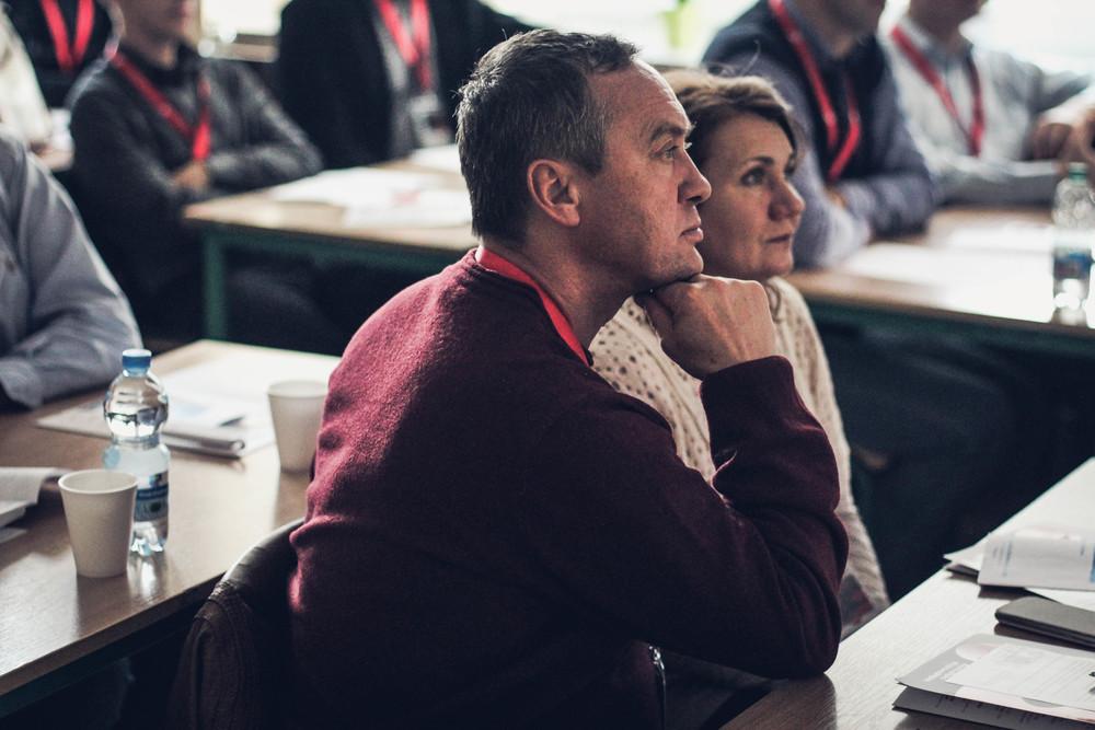 Konferencja_2015-75.jpg