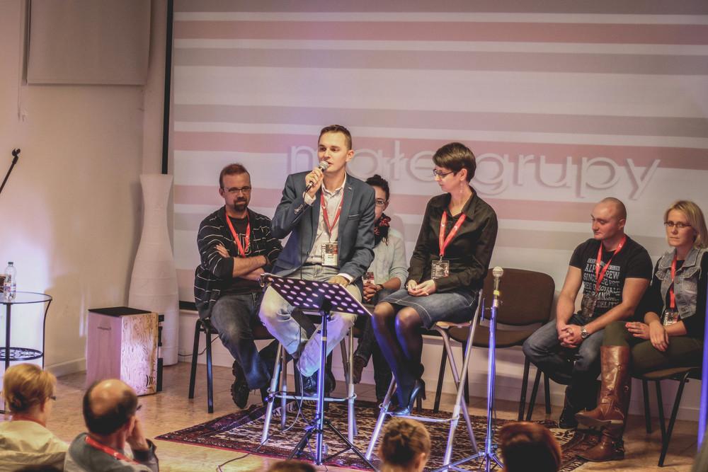 Konferencja_2015-84.jpg