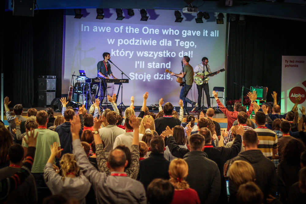 Konferencja_2015-101.jpg