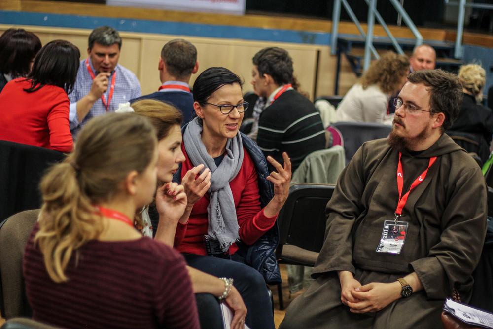 Konferencja_2015-131.jpg