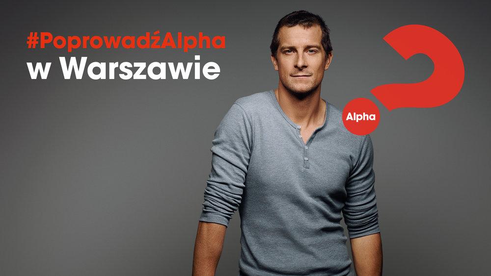 Tło do wydarzenia na Facebooku - Warszawa.jpg