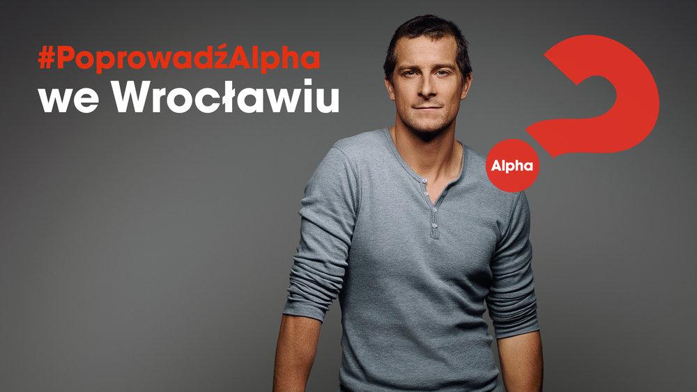 Tło do wydarzenia na Facebooku - Wrocław.jpg
