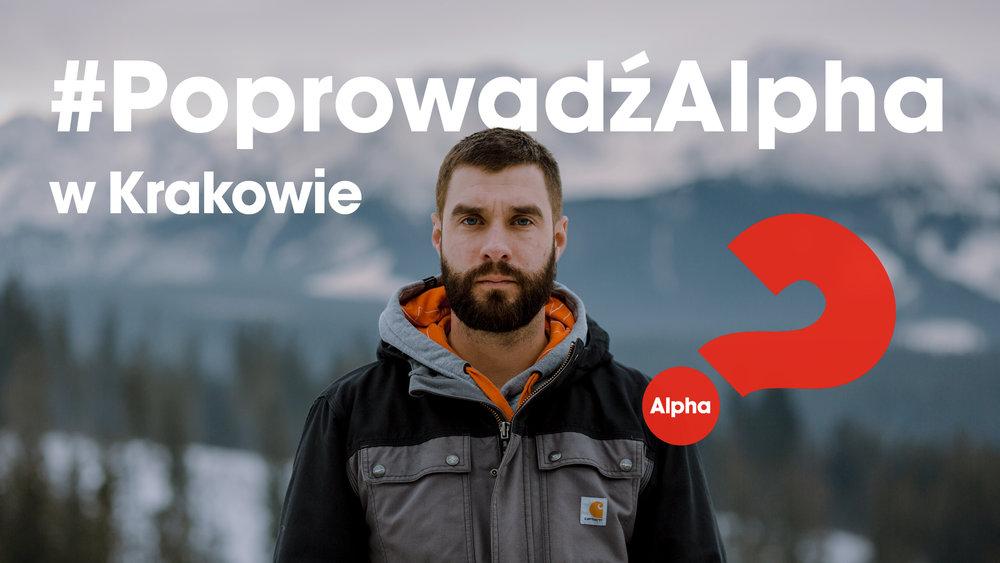 Tło do wydarzenia na Facebooku - Kraków.jpg