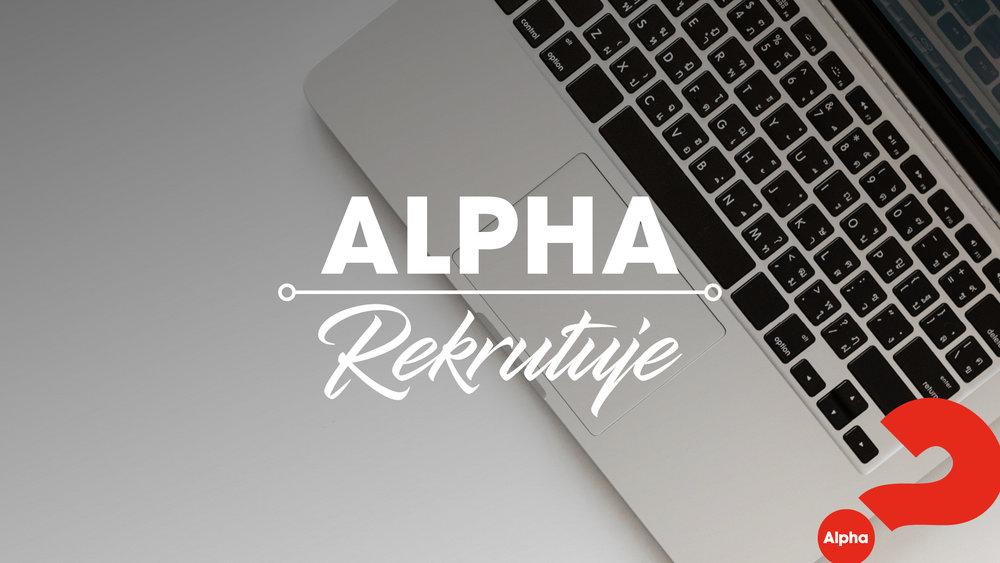 Alpha rekrutuje - HD.jpg