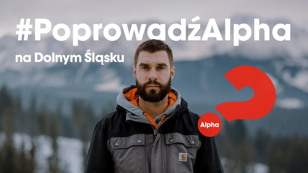 Tło do wydarzenia na Facebooku - Dolny Śląsk.jpg