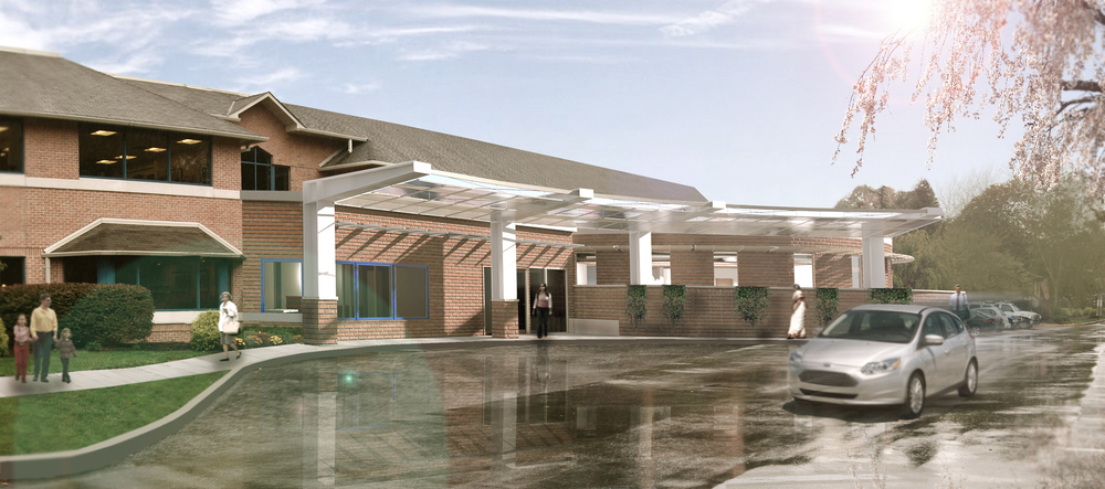 1108a-Ext. Rendering for Chilton Oncology Center Master Plan.jpg