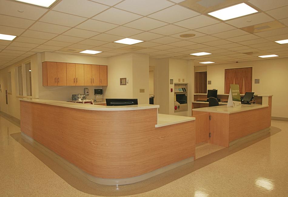 Nurse Station 03.jpg