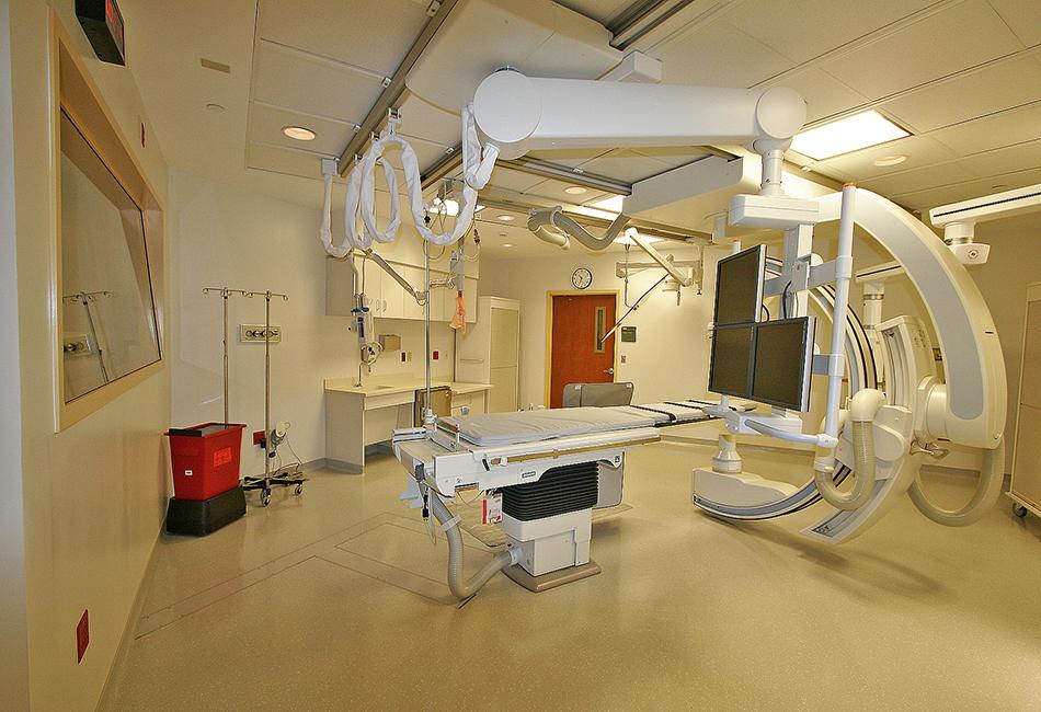HVH Cath Lab 003.jpg