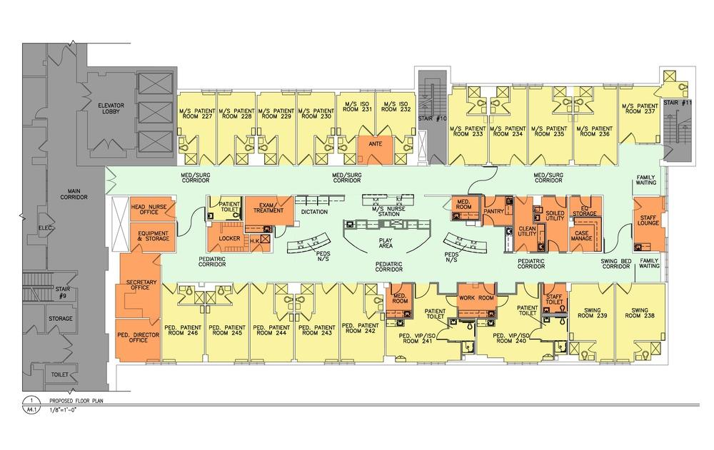 Pediatric Floor Plan.jpg