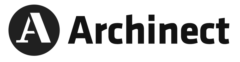 archinect_logo_h.png
