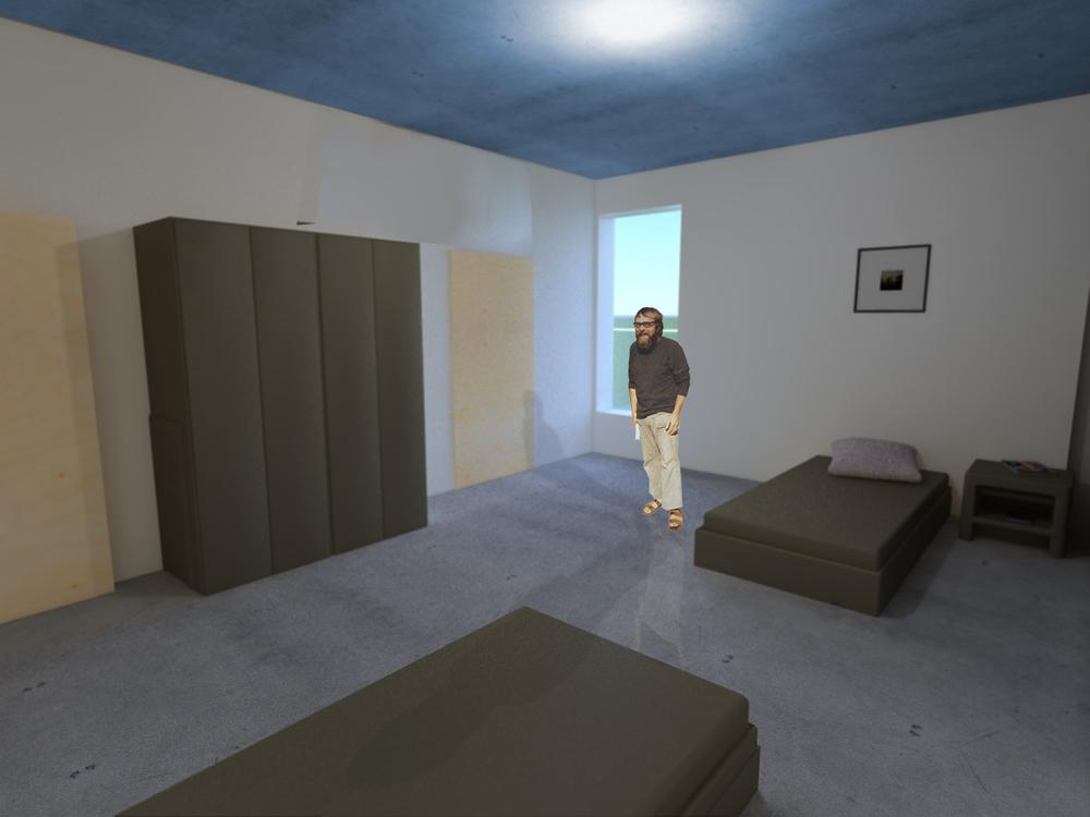 08_Patient Room.jpg