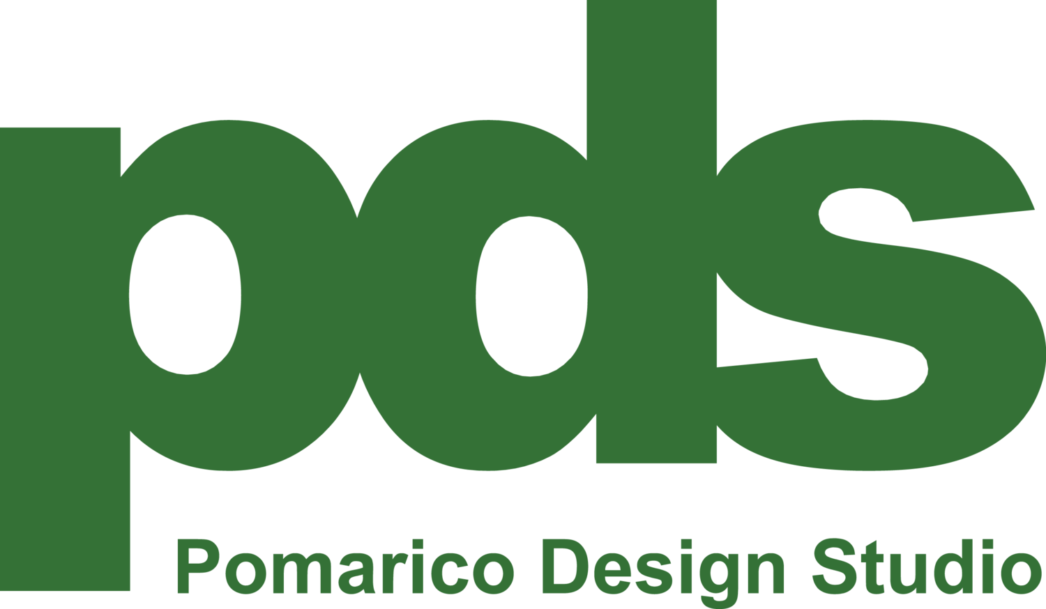 Pomarico Design Studio