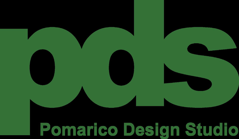 Pomarico Design Studio Architects