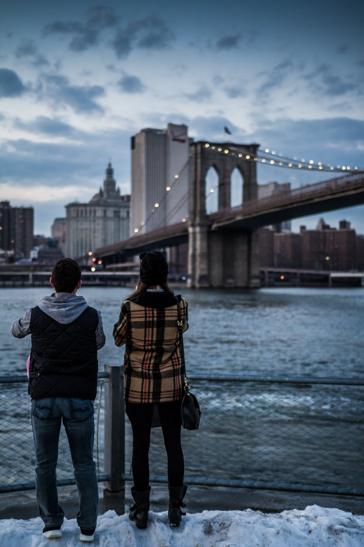 NYC-BH-CoupleonPierBrooklynBridge-2-23-14-lowres.jpg