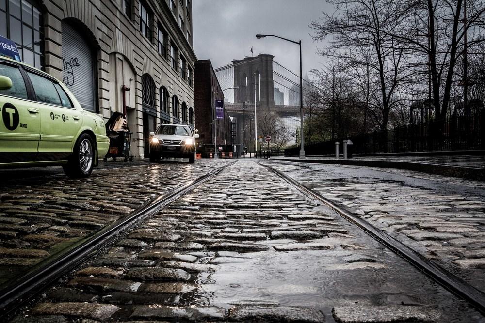 NYC-DumboRainy-CobblestoneRailsBKBridge1-43014-lowres.jpg