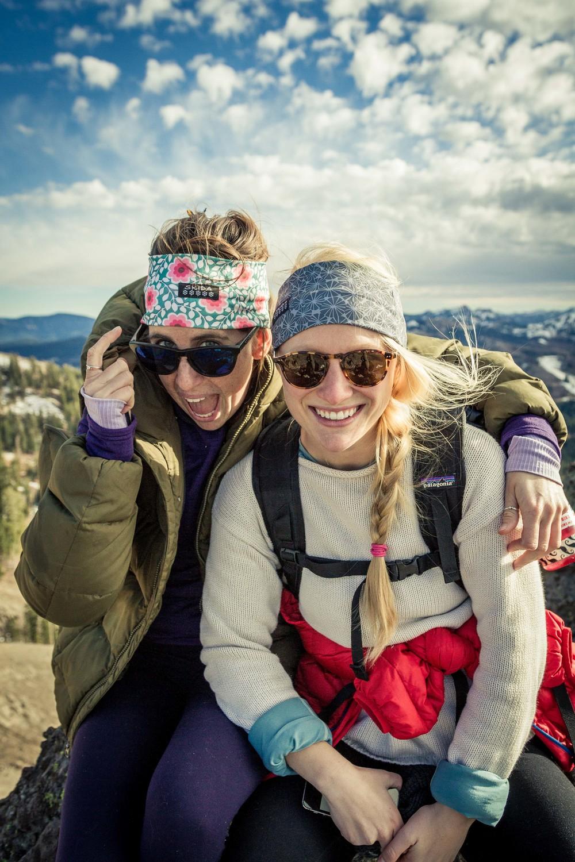 Tahoe-LizziePhoebeMountainTop.jpg