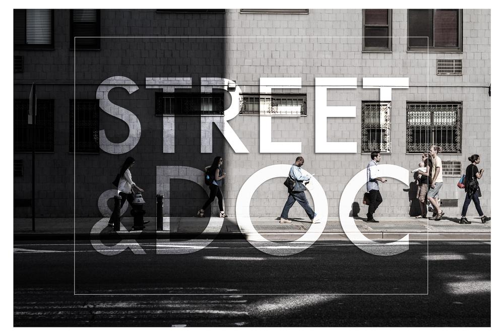 NSS-Website-Street&DocCard1-NYCwalkers.jpg