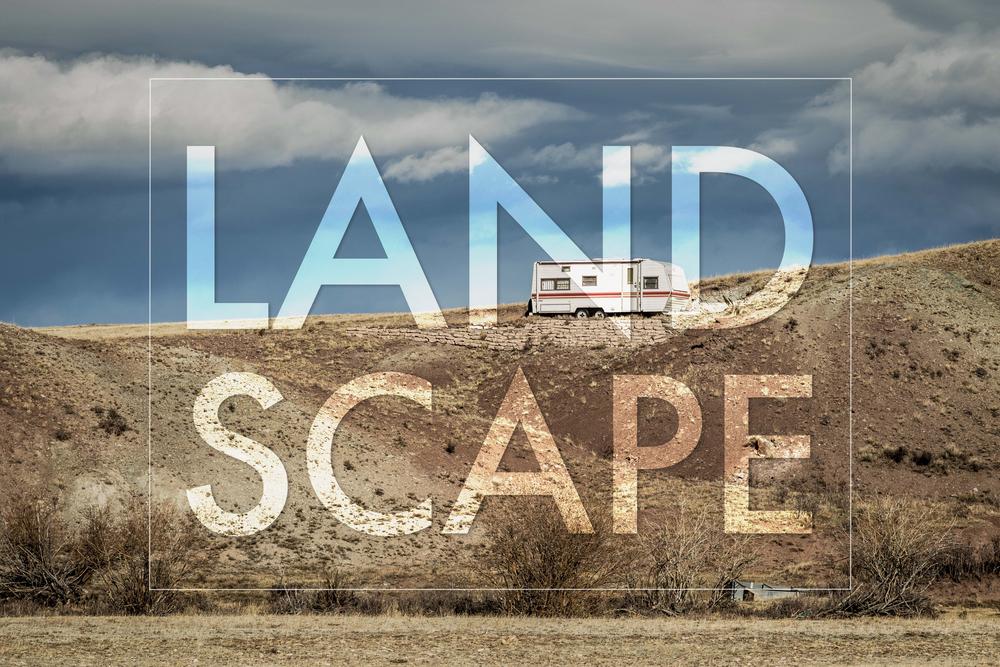 NSS-Website-LandscapeCard-RVonHill.jpg