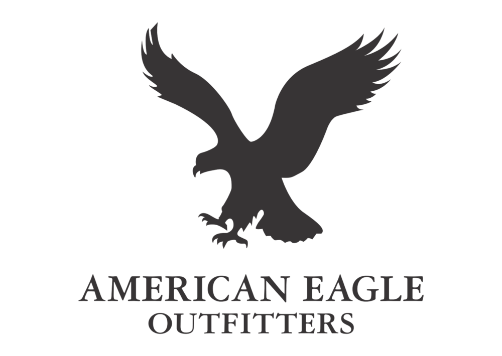American-Eagle-Outfitters-logo-vector.png